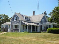 1850 antique in Cape Cod