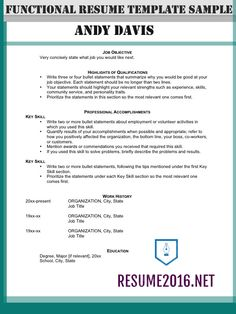 Video Editor Resume Resume Format Video Editor  Pinterest  Resume Format And Resume .