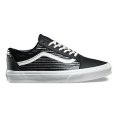 http://SneakersCartel.com Vans Moto Leather UA Old Skool #sneakers #shoes #kicks #jordan #lebron #nba #nike #adidas #reebok #airjordan #sneakerhead #fashion #sneakerscartel http://www.sneakerscartel.com/vans-moto-leather-ua-old-skool/