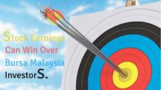 #Malaysia angel investors is still untapped potential in the region.
