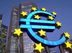 Mediad que puede tomar el BCE para reactivar a los 28.