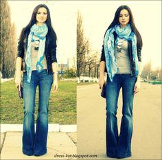dress-kot_06u.jpg 1,600×1,584 pixels