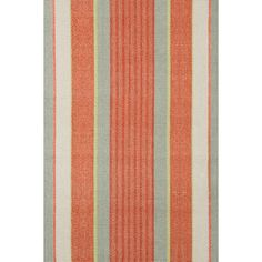 Our woven cotton area rugs are so adaptable they make themselves at home in any room. Constructed using a hand loomed flat weave in durable 100% cotton, these rugs are lightweight, reversible and affordable.