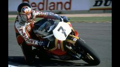 Grand Prix, Motorcycle Racers, Old Bikes, World Championship, Courses, Cars And Motorcycles, Motorbikes, Yamaha, Racing