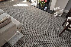 13 Best Carpet Trends for 2019 Home Carpet, Best Carpet, Diy Carpet, Wall Carpet, Carpet Stairs, Modern Carpet, Bedroom Carpet, Living Room Carpet, Carpet Flooring