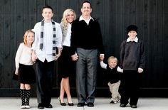 Image result for family photo poses for 7