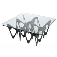 Zanotta Furniture Design, Table Furniture, Home Decor Furniture, Space  Furniture, Couch Table