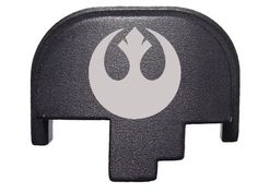 SW Rebel Alliance Rear Slide Cover Plate for Smith & Wesson S&W M&P full size & compact pistol, http://www.amazon.com/dp/B00GU112ZU/ref=cm_sw_r_pi_awdm_Z6nwub11DWYDE