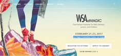 Rock Rooster News - WSA@magic Feb 21-23, 2017