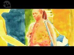 Abertura Ó Paí, Ó  Brazilian Tv show opening.  concept, direction and animation - brabo.tv (Marcelus Viana, Adriano D'Aguiar, Juarez Escozteguy, Gabriel Kempers, Maria Ilka)  illustration - André Cortes / Gemal  soundtrack - Caetano Veloso  client - Casé vídeos