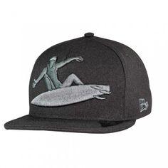 23 Best Blue jays hats images  6084179beb4