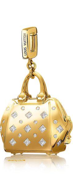 Louis Vuitton Handbag Charm www. NEW 2013 LV handbags online outlet, wholesale PRADA tote online store, fast delivery cheap LOUIS VUITTON handbags Accesorios Louis Vuitton, Pochette Louis Vuitton, Louis Vuitton Handbags, Gucci Handbags, Handbags Online, Handbags Michael Kors, Purses Online, Gucci Purses, Designer Handbags