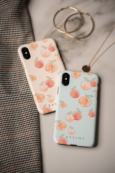 Art Phone Cases, Diy Phone Case, Iphone Cases, Harey Quinn, Bff, Smartphone Case, Aesthetic Phone Case, Accessoires Iphone, Macbook Skin