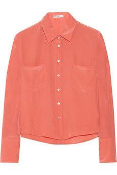 SHIRTS - Shirts Chelsea Flower Popular Sale Online X6YG4PSdY
