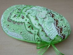 Pot Holders, Plates, Tableware, Cookies, Wafer Cookies, Crack Crackers, Gingerbread, Decorated Cookies, Licence Plates