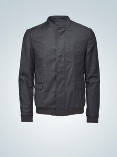 Swan Jacket from Tiger of Sweden