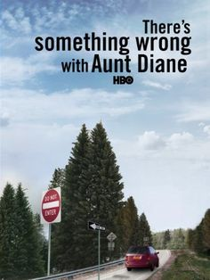There's Something Wrong with Aunt Diane Amazon Instant Video ~ Liz Garbus, https://www.amazon.com/dp/B00KGRI6SU/ref=cm_sw_r_pi_dp_6VFRybNH6F7H9