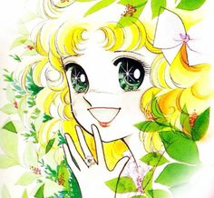 Candy Candy キャンディ・キャンディ Betty Boop, Candy Y Terry, Candy Pictures, Dulce Candy, Vintage Cartoon, Manga Illustration, Colorful Drawings, Japanese Art, Paper Dolls