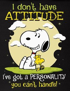 Snoopy and Woodstock Snoopy Images, Snoopy Pictures, Charlie Brown Quotes, Charlie Brown And Snoopy, Peanuts Cartoon, Peanuts Snoopy, Cute Quotes, Funny Quotes, Funny Memes