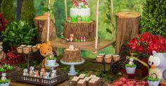 revistacrescer.globo.com Festa-de-aniversario fotos 2016 11 tema-de-festa-bosque-encantado.html