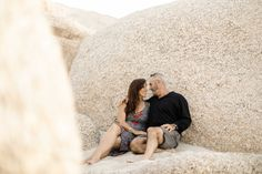 Couples photoshoot at glen beach camps bay. Beautiful soft light, sunset and formal. fun and loving couple Cape Town South Africa, Beach Camping, Love Couple, Mom Birthday, Soft Light, Camps, Mom And Dad, All About Time, Lisa