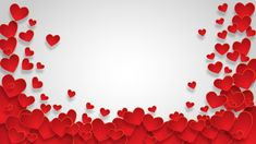 heart wallpaper moving wallpapers wallpapers for samsung mobiles images wa for touch screen mobiles wallpaper images wallpapers hd Love Hd Images, Cute Images For Wallpaper, Red Wallpaper, Heart Wallpaper, Iphone Wallpaper, Wallpaper Wedding, Heart Background, Background Banner, Valentine Background