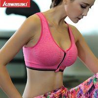 Elegante última moda 32 tamaño hermoso sujetador atractivo diseño sportswear https://app.alibaba.com/dynamiclink?touchId=60624245359