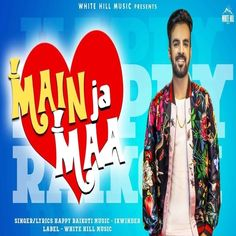 hindi song 2019 download audio