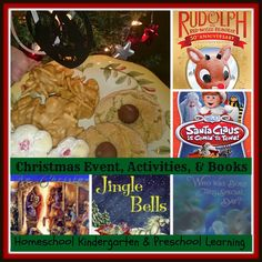 Raising Samuels #Homeschool: Week 17: #Christmas Event, Activities and Books - #Freebie Valued at $21.95 Time Math Lesson from A+ Interactive Math