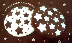 cuscini pan di stelle di pile