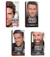 Coupons.com - $2.00 off Just For Men