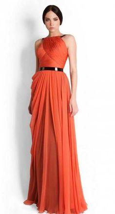 Helenistik elbise modelleri...