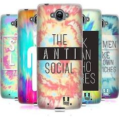 27 best phone accessories images i phone cases, cute phone casesdroid turbo cases google search lori hendrix · phone stuff