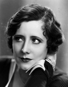 """Irene Dunne. """"I don't give my phone number to strangers. It's Plaza 5048"""" -  to her future husband when he asked for her phone number after their first dance."""