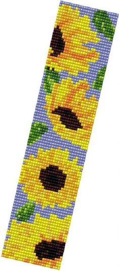 Ткачество.Бисер. Seed Bead Patterns, Jewelry Patterns, Beading Patterns, Beaded Embroidery, Cross Stitch Embroidery, Beaded Cross, Bead Loom Bracelets, Native American Beading, Tear