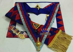 We at Masonic Regalia Store has come up with a new line of Regalia gifts in your fit budget.