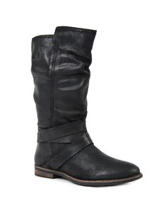 Food, Home, Clothing & General Merchandise available online! Leather Boots, Riding Boots, Biker, Clothes, Shoes, Women, Style, Fashion, Horse Riding Boots