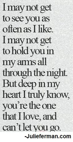 Unique & romantic love quotes for him from her, straight from the heart. Love Qu… Unique & romantic love quotes for him from her, straight from the heart. Love Quotes for Him for long distance relations or when close, with images. Love Quotes For Him Romantic, Love Quotes For Her, Cute Love Quotes, Love Yourself Quotes, Quotes To Live By, Romantic Sayings, Romantic Texts, Unique Quotes, Beautiful Love Quotes
