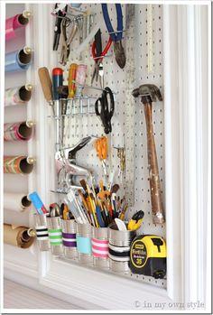 tools-up-close