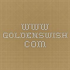 www.goldenswish.com