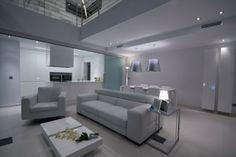 Villa à Altea - Location de villas Dpt. Alicante | Ref. 106956