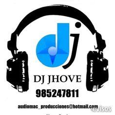 ALQUILER DE EQUIPO DE SONIDO PROFESIONAL, DJ, LUCES INTELIGENTES, CABEZAS MOVILES LA EMPRESA AUDIOMAC PRODUCCIONES ACARGO DE  .. http://lima-city.evisos.com.pe/alquiler-de-equipo-de-sonido-profesional-dj-luces-inteligentes-cabezas-moviles-id-611752