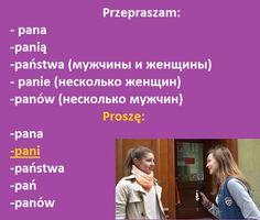 Polish Language, Languages, Personal Development, Passion, English, Polish, Poland, Studying, Idioms