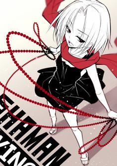 Shaman King - Anna Fanart Manga, Manga Anime, Anime Art, Female Characters, Anime Characters, Love Is Comic, Poses References, Manga Pictures, Manga Games