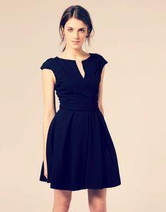 8 tendências de vestido tubinho para as convidadas de casamento