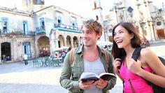 TOP: los mejores consejos para disfrutar un viaje largo