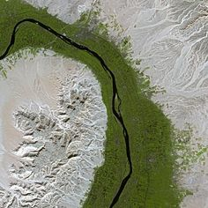 The Nile River is located in     Ethiopia, Sudan, Egypt, Uganda, Democratic Republic of the Congo, Kenya, Tanzania, Rwanda, Burundi, and South Sudan