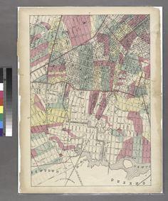 lossy-page1-853px-Sheet_7-_Map_encompassing_Williamsburg,_E._Williamsburg_and_Bushwick._.)_NYPL1520722.tiff.jpg 853×1,024 pixels