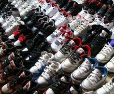 6ac7d8247 97 Best Babies got SWAG too!!! Babies in Jordan's!! images | Baby ...