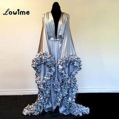 Скромное длинное мусульманское jalabiya Формальные Вечеринка платье цветочный Марокканский Арабский Дубай турецкие вечерние платья Кафтан Абая купить на AliExpress